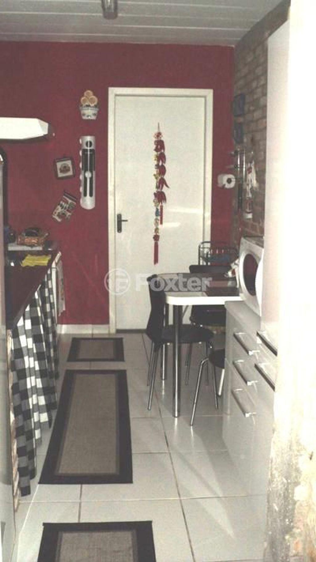 Foxter Imobiliária - Prédio 12 Dorm, Porto Alegre - Foto 27