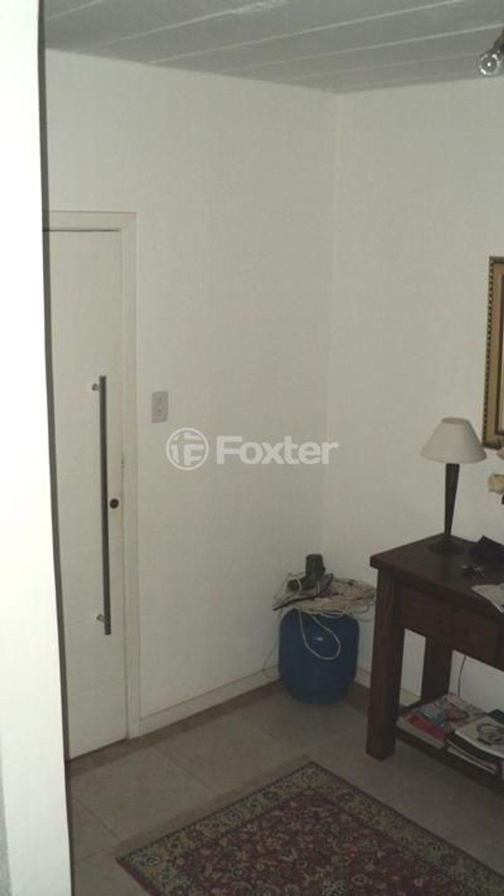 Foxter Imobiliária - Prédio 12 Dorm, Porto Alegre - Foto 18