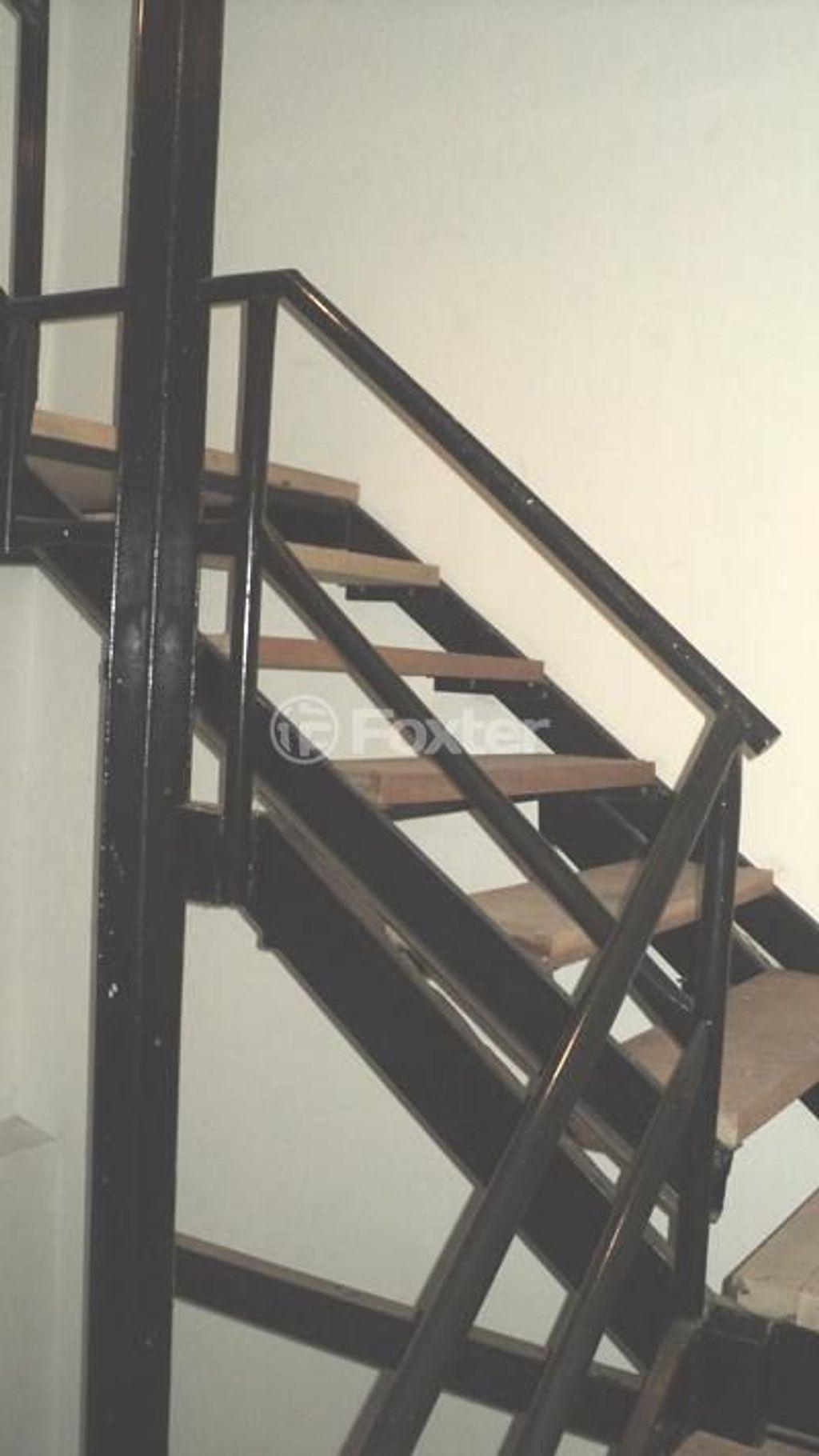 Foxter Imobiliária - Prédio 12 Dorm, Porto Alegre - Foto 15