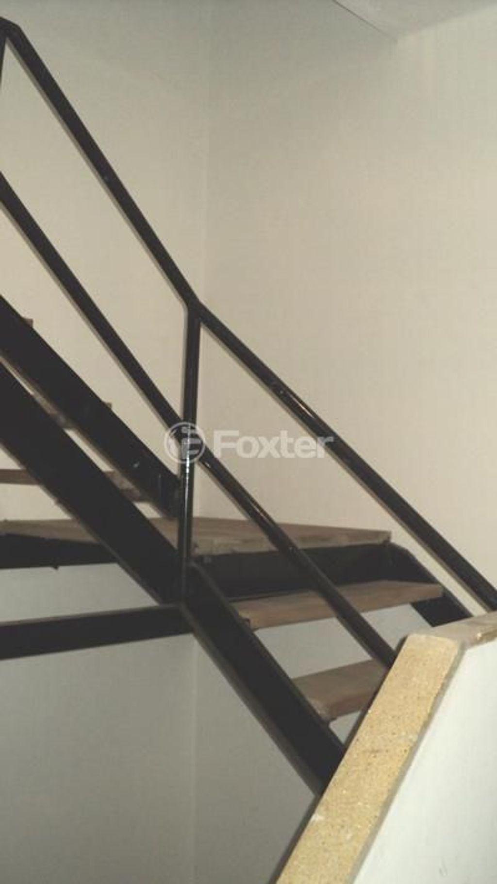 Foxter Imobiliária - Prédio 12 Dorm, Porto Alegre - Foto 14