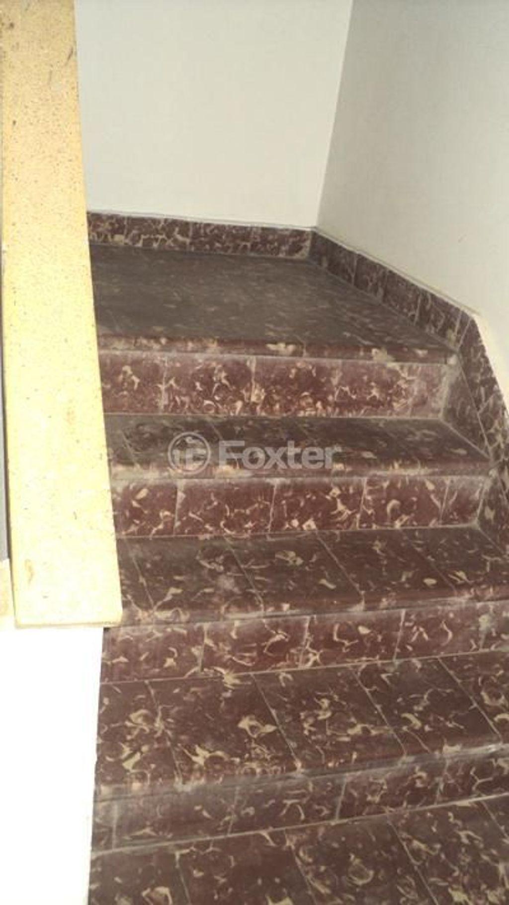 Foxter Imobiliária - Prédio 12 Dorm, Porto Alegre - Foto 10