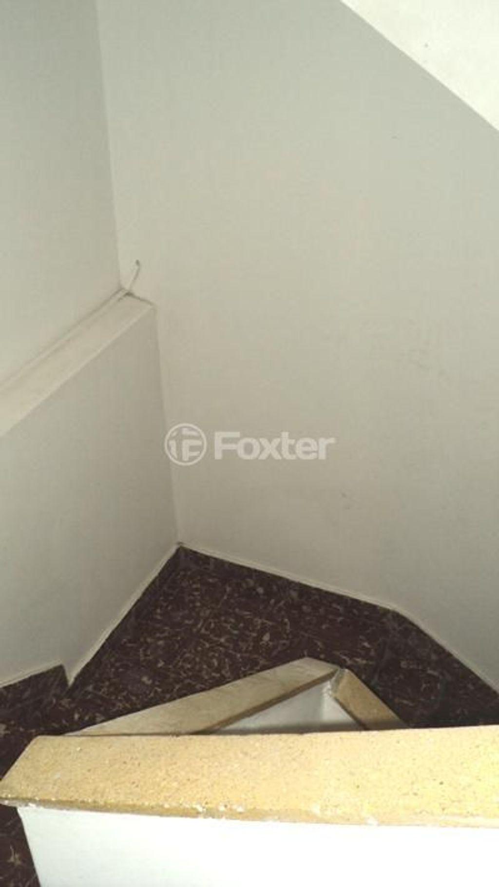 Foxter Imobiliária - Prédio 12 Dorm, Porto Alegre - Foto 3