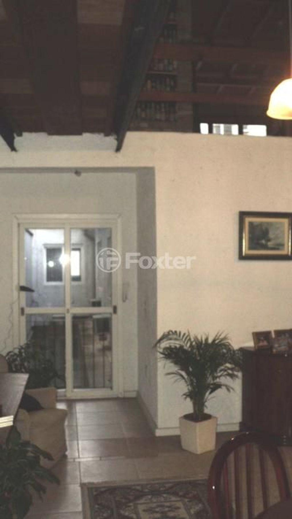 Foxter Imobiliária - Prédio 12 Dorm, Porto Alegre - Foto 46