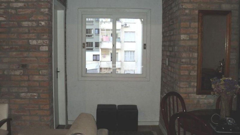Foxter Imobiliária - Prédio 12 Dorm, Porto Alegre - Foto 50