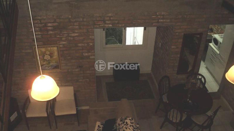 Foxter Imobiliária - Prédio 12 Dorm, Porto Alegre - Foto 43