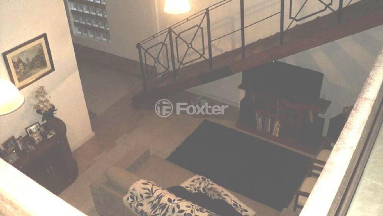 Foxter Imobiliária - Prédio 12 Dorm, Porto Alegre - Foto 41