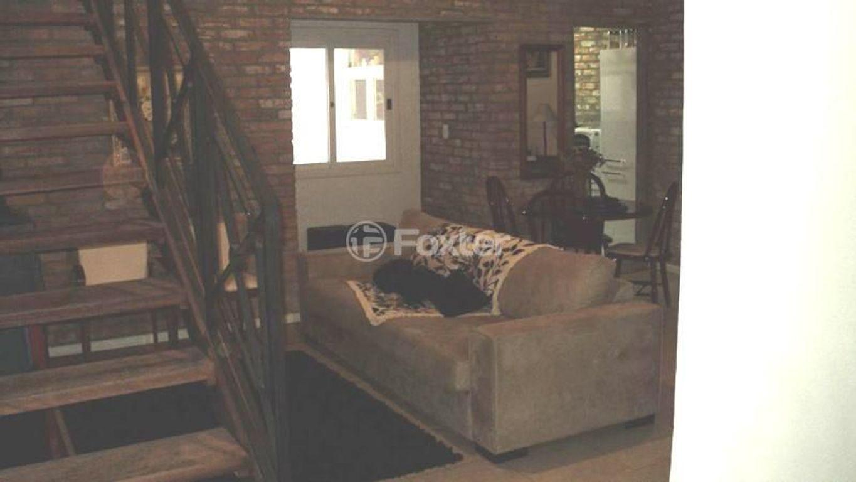 Foxter Imobiliária - Prédio 12 Dorm, Porto Alegre - Foto 36