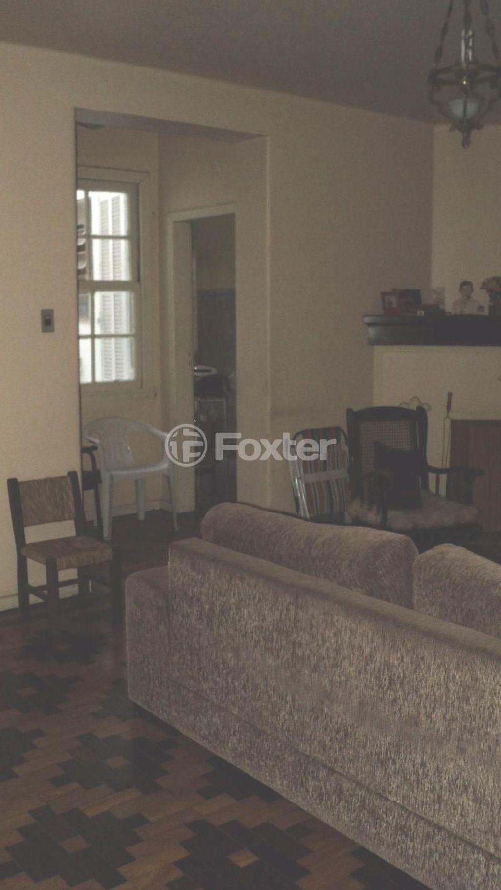 Foxter Imobiliária - Prédio 12 Dorm, Porto Alegre - Foto 12