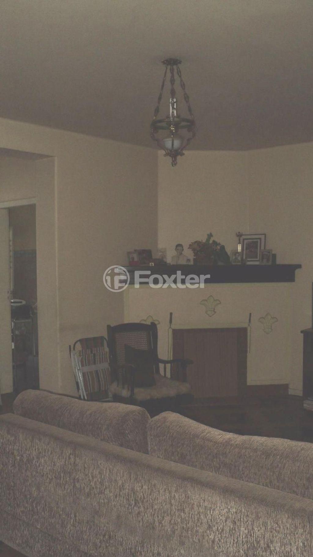 Foxter Imobiliária - Prédio 12 Dorm, Porto Alegre - Foto 13