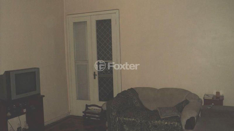 Foxter Imobiliária - Prédio 12 Dorm, Porto Alegre - Foto 11
