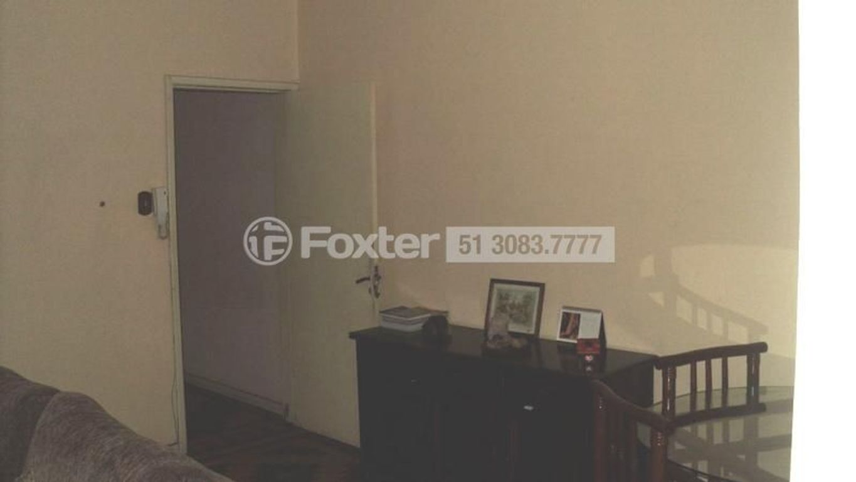 Foxter Imobiliária - Prédio 12 Dorm, Porto Alegre - Foto 4