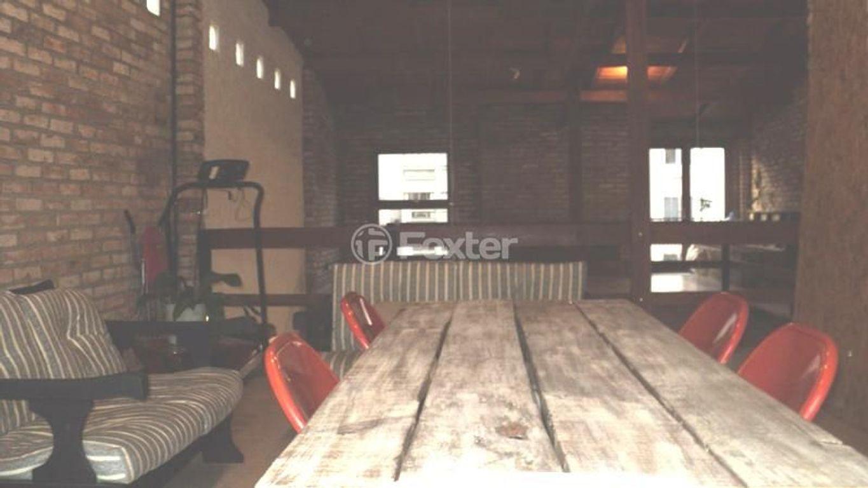 Foxter Imobiliária - Prédio 12 Dorm, Porto Alegre - Foto 40