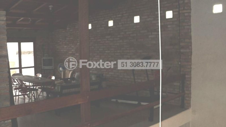 Foxter Imobiliária - Prédio 12 Dorm, Porto Alegre - Foto 35