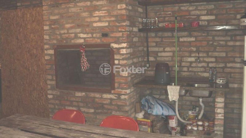 Foxter Imobiliária - Prédio 12 Dorm, Porto Alegre - Foto 42