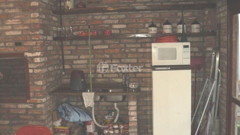 Foxter Imobiliária - Prédio 12 Dorm, Porto Alegre - Foto 49