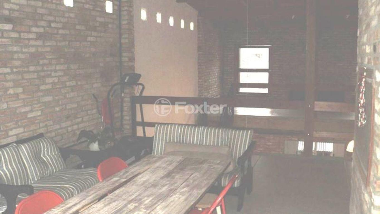 Foxter Imobiliária - Prédio 12 Dorm, Porto Alegre - Foto 32