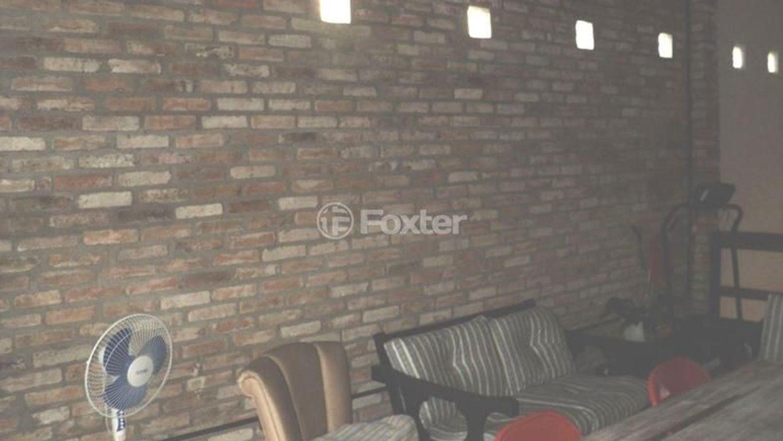 Foxter Imobiliária - Prédio 12 Dorm, Porto Alegre - Foto 37