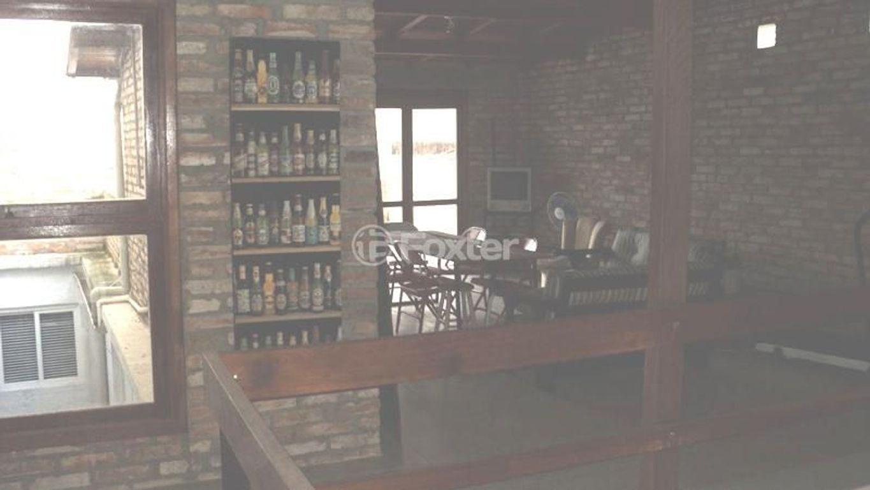 Foxter Imobiliária - Prédio 12 Dorm, Porto Alegre - Foto 38