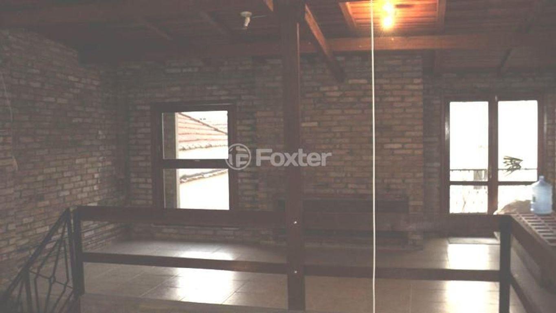 Foxter Imobiliária - Prédio 12 Dorm, Porto Alegre - Foto 34