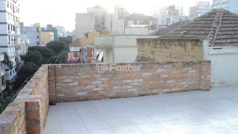 Foxter Imobiliária - Prédio 12 Dorm, Porto Alegre - Foto 39