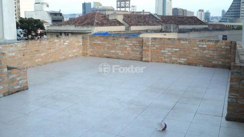 Foxter Imobiliária - Prédio 12 Dorm, Porto Alegre - Foto 20