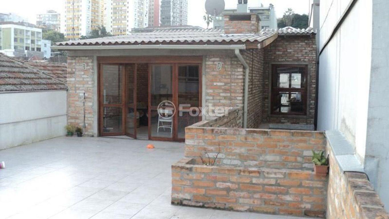 Foxter Imobiliária - Prédio 12 Dorm, Porto Alegre - Foto 33