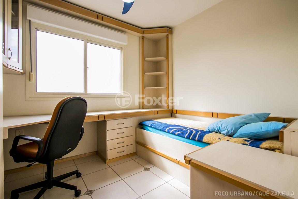 Apto 2 Dorm, Centro Histórico, Porto Alegre (120157) - Foto 10