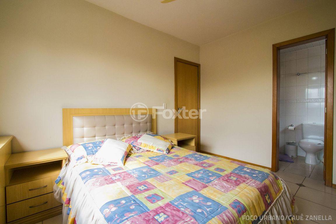 Apto 2 Dorm, Centro Histórico, Porto Alegre (120157) - Foto 15