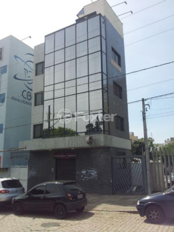 Prédio, Menino Deus, Porto Alegre (12017) - Foto 6