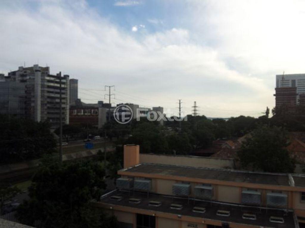Prédio, Menino Deus, Porto Alegre (12017) - Foto 18