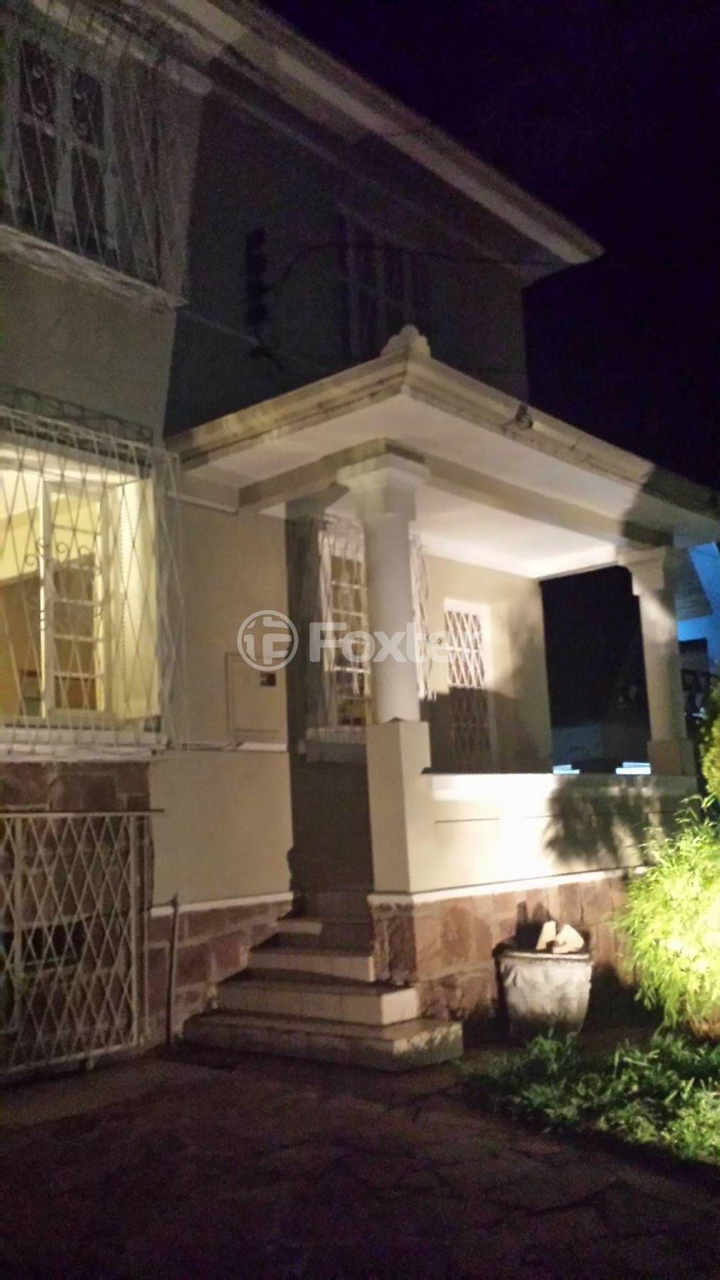 Foxter Imobiliária - Casa 4 Dorm, Petrópolis - Foto 5