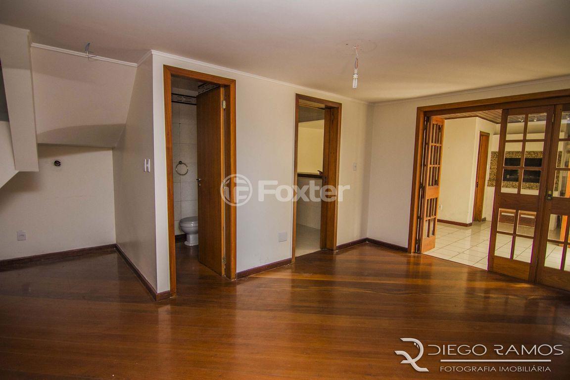 Casa 3 Dorm, Ipanema, Porto Alegre (120174) - Foto 7