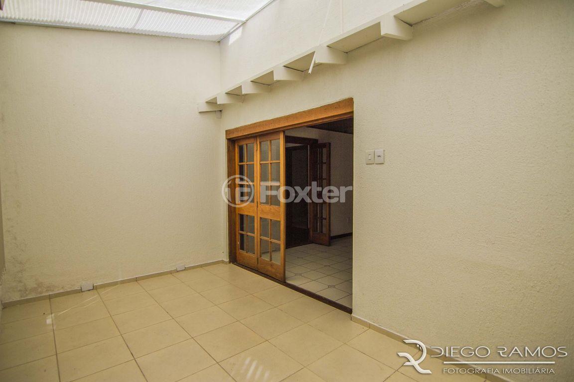 Casa 3 Dorm, Ipanema, Porto Alegre (120174) - Foto 15