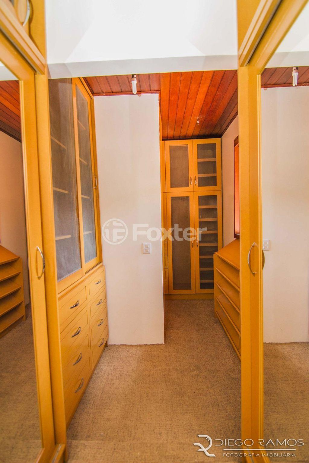 Casa 3 Dorm, Ipanema, Porto Alegre (120174) - Foto 19