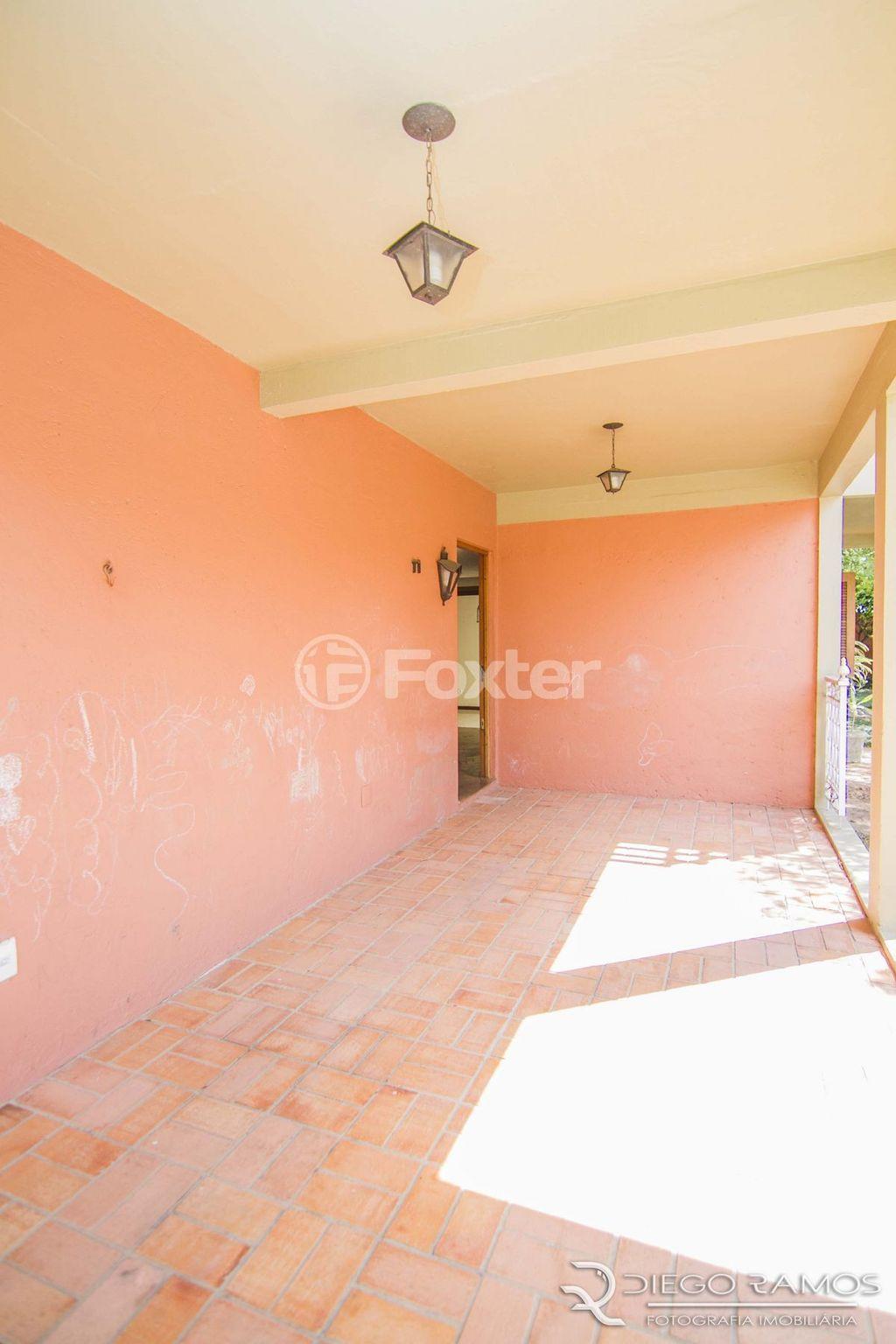 Casa 3 Dorm, Ipanema, Porto Alegre (120174) - Foto 26