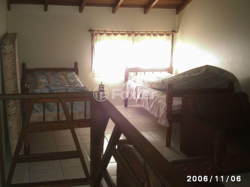Apto 2 Dorm, Centro, Cidreira (120221) - Foto 2
