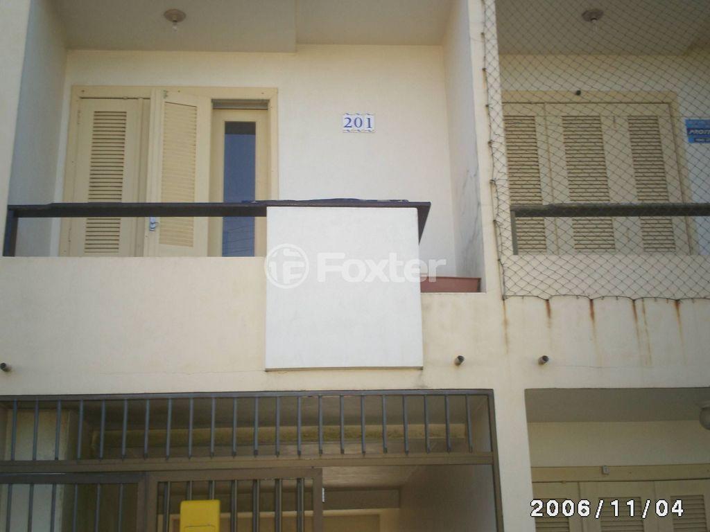Apto 2 Dorm, Centro, Cidreira (120221) - Foto 3