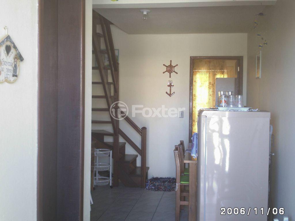 Apto 2 Dorm, Centro, Cidreira (120221) - Foto 5