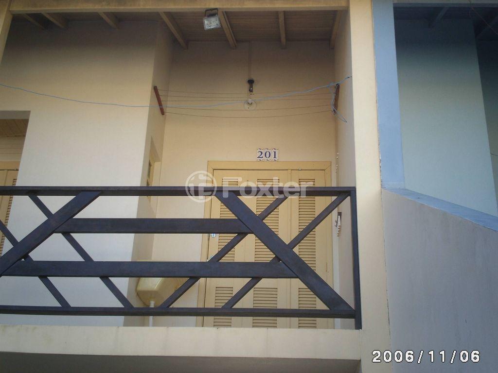 Apto 2 Dorm, Centro, Cidreira (120221) - Foto 6