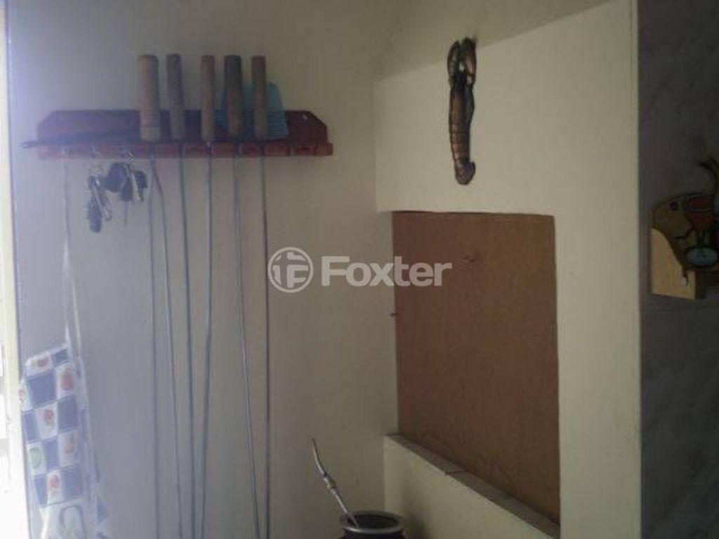 Apto 2 Dorm, Centro, Cidreira (120221) - Foto 7