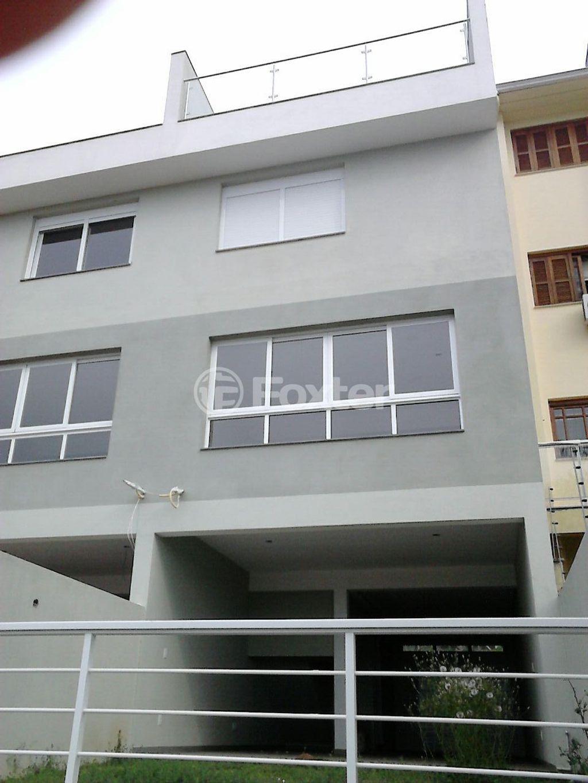 Casa 3 Dorm, Espírito Santo, Porto Alegre (120263) - Foto 2