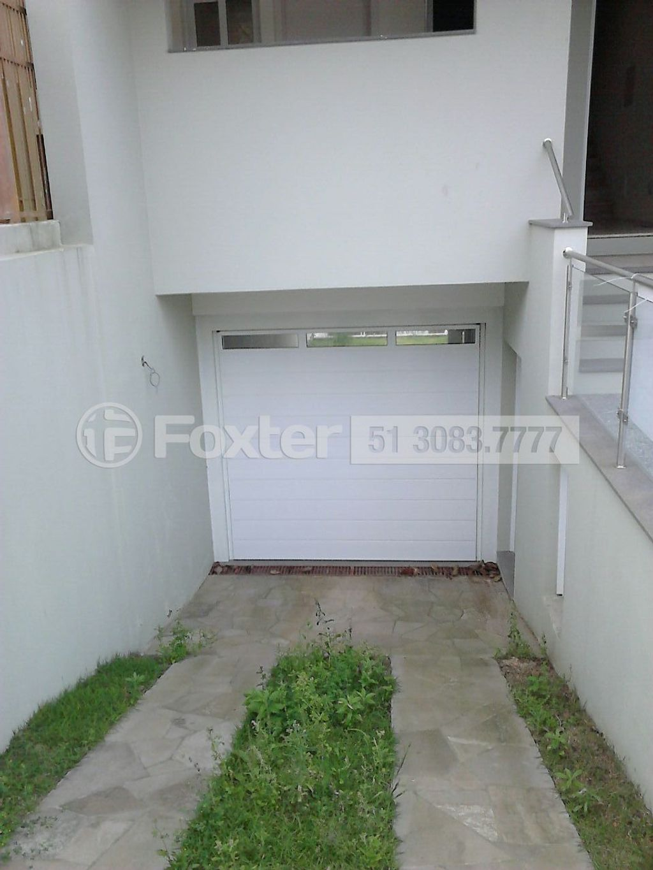 Casa 3 Dorm, Espírito Santo, Porto Alegre (120263) - Foto 4