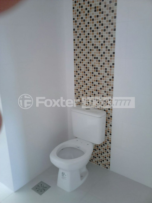 Casa 3 Dorm, Espírito Santo, Porto Alegre (120263) - Foto 8