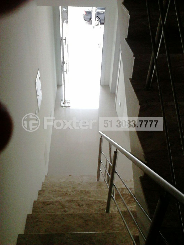 Casa 3 Dorm, Espírito Santo, Porto Alegre (120263) - Foto 10