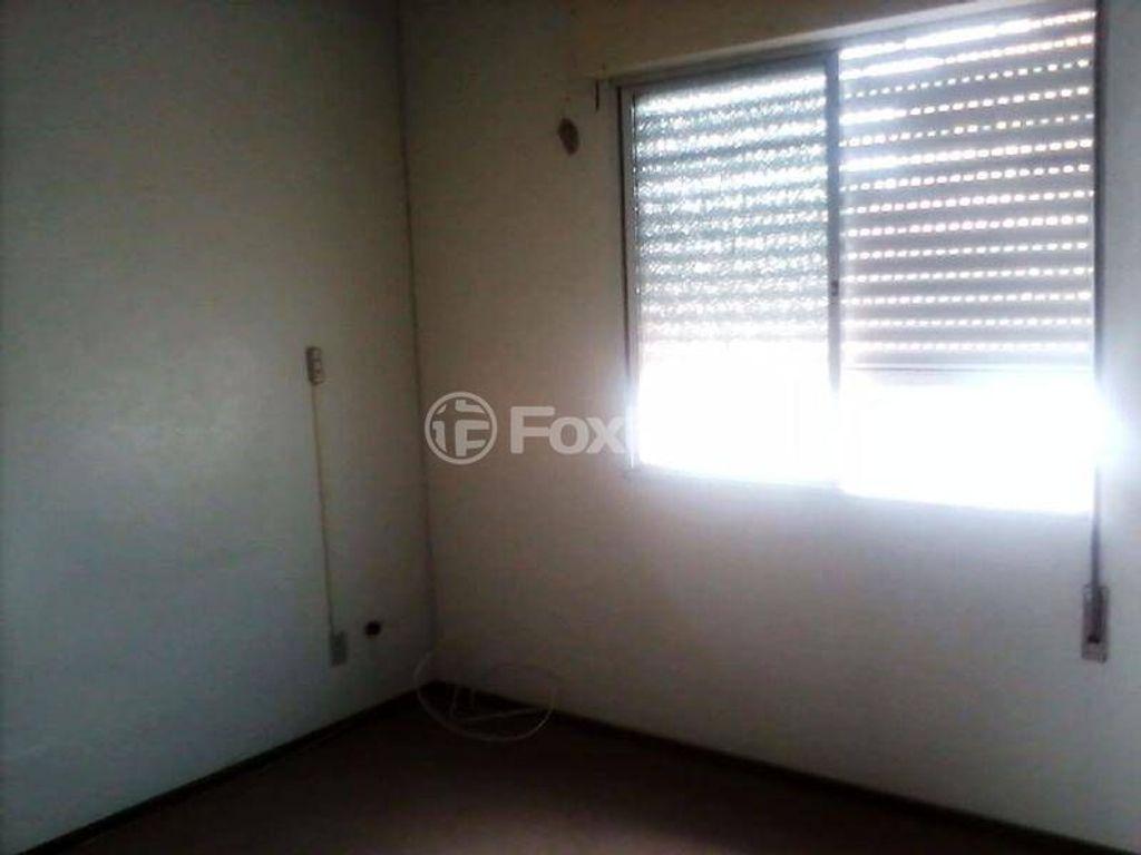 Foxter Imobiliária - Casa 4 Dorm, Fragata, Pelotas - Foto 3