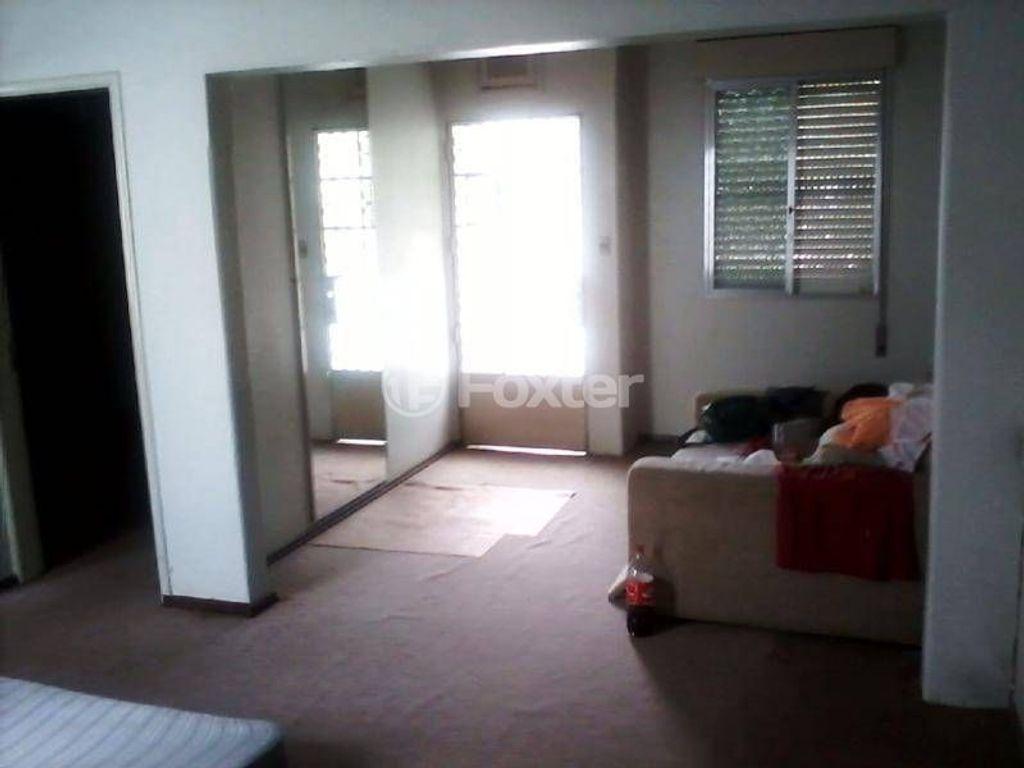 Foxter Imobiliária - Casa 4 Dorm, Fragata, Pelotas - Foto 2