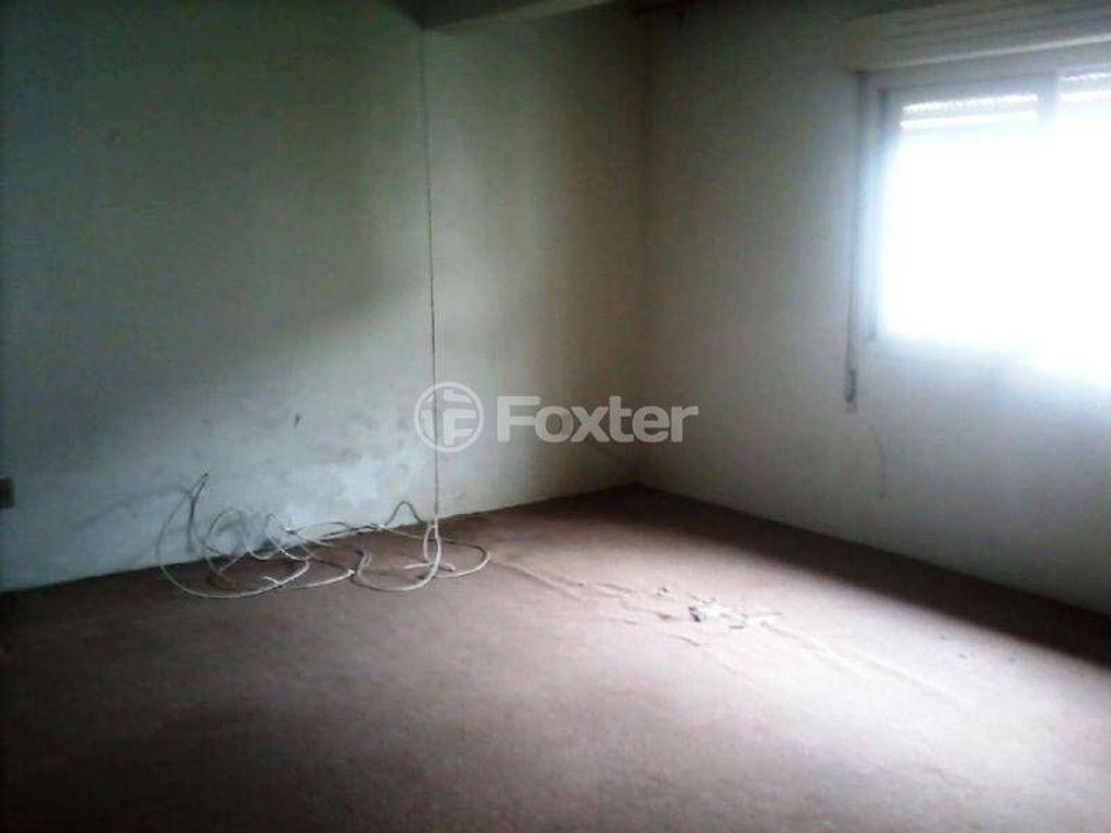 Foxter Imobiliária - Casa 4 Dorm, Fragata, Pelotas - Foto 6