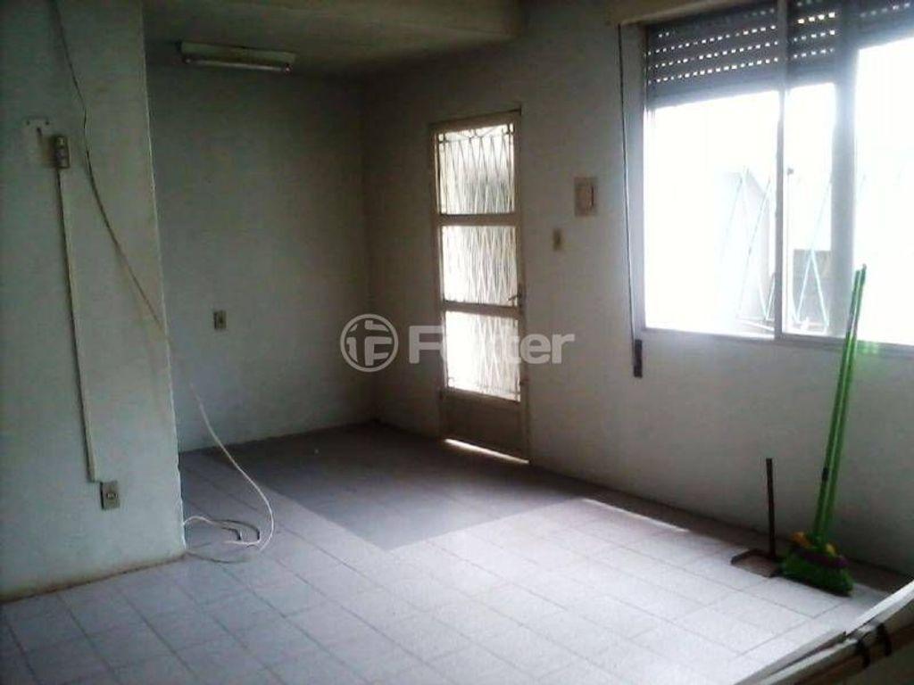Foxter Imobiliária - Casa 4 Dorm, Fragata, Pelotas - Foto 7