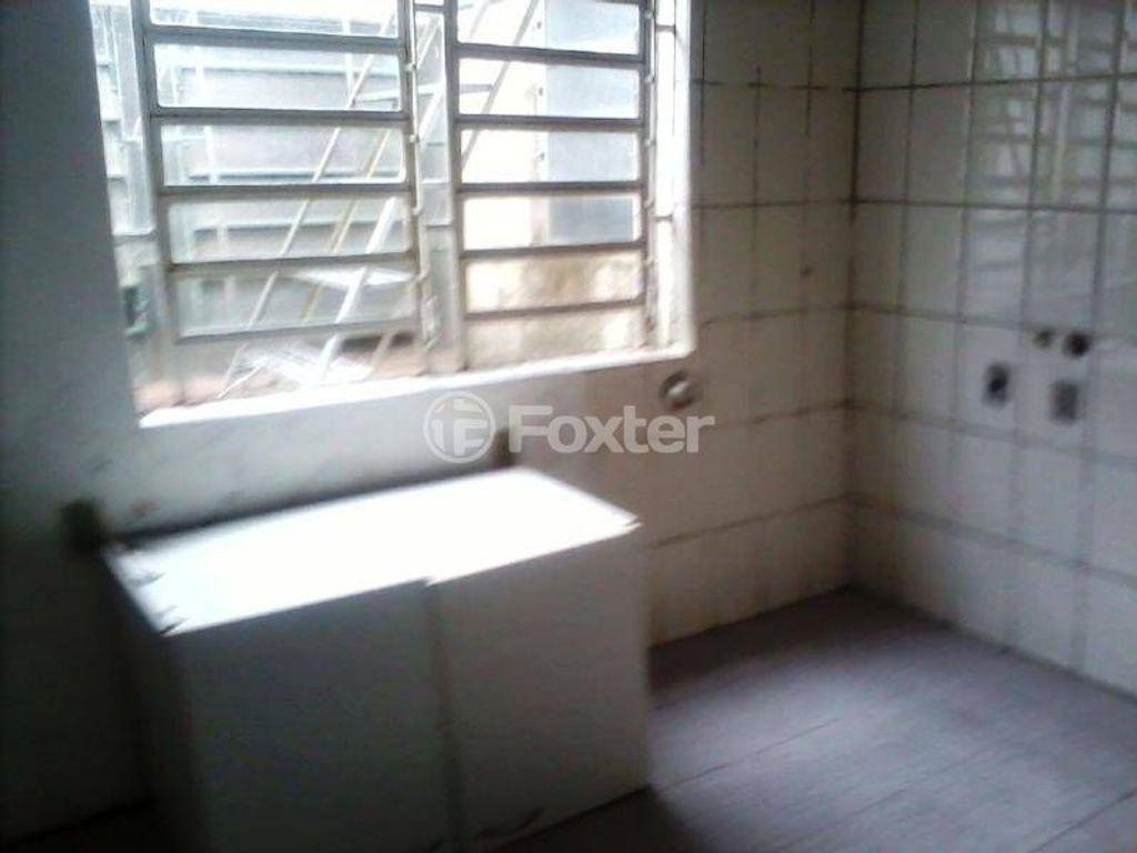 Foxter Imobiliária - Casa 4 Dorm, Fragata, Pelotas - Foto 8