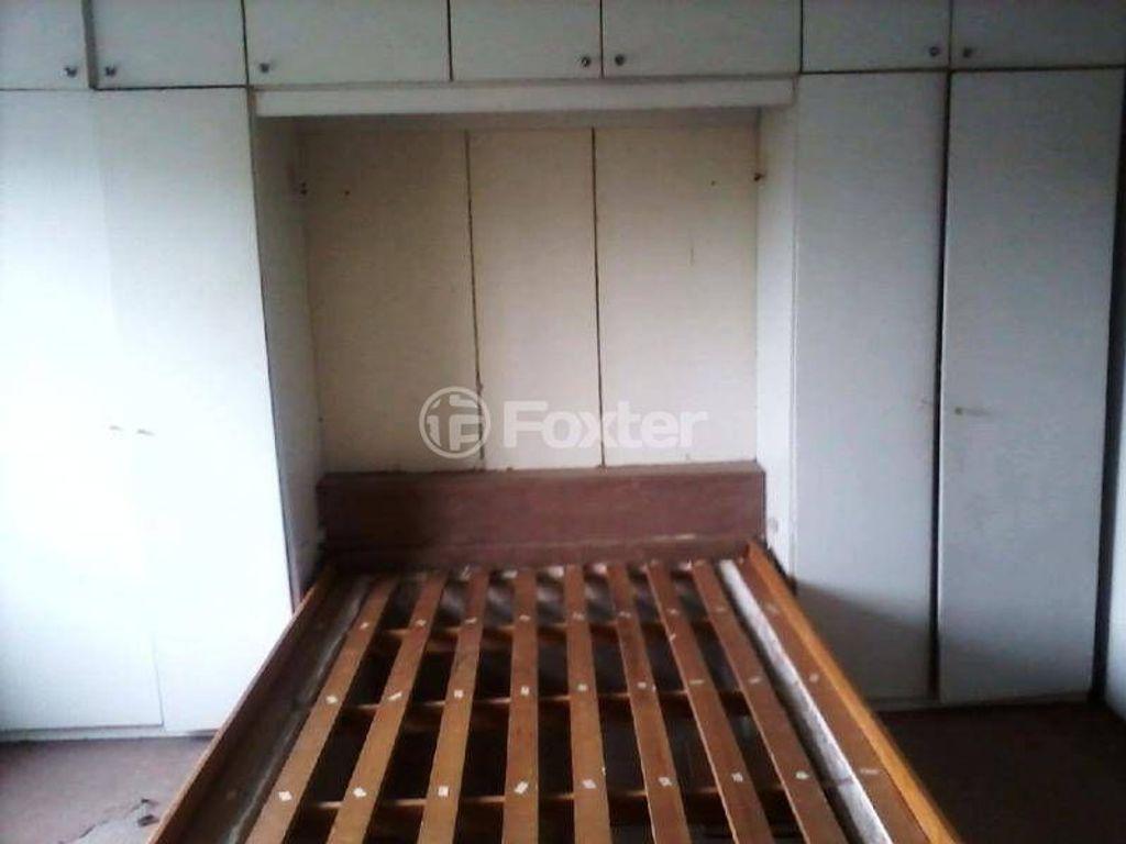 Foxter Imobiliária - Casa 4 Dorm, Fragata, Pelotas - Foto 10